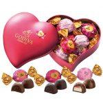 バレンタインデーの思い出。俺の初チョコ食べたの誰?!