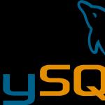 ubuntu 16.04 「パッケージ mysql-server-5.7 の処理中にエラーが発生しました・・・」って(^-^;