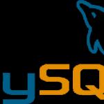 mysql(mysqldump)でデータをバックアップ & 復元(リストア)。where条件も付けてみたい。