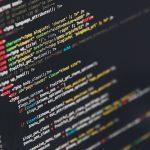 C#でもC言語のプリプロセッサにある__FILE__や__LINE__みたいなのが欲しい。そしたらログ出力等で便利だからね。